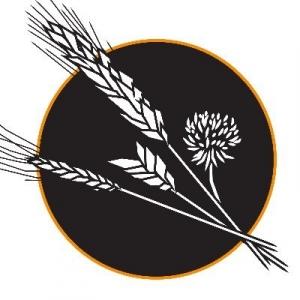 OFRC logo