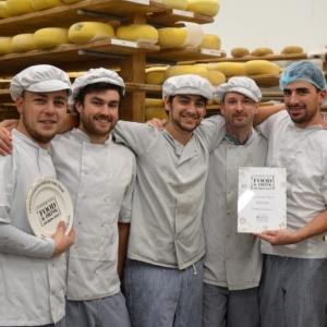 award winning cheese Bath Soft Cheese